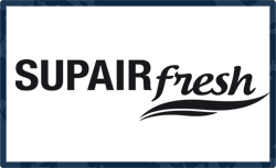 Supair Fresh