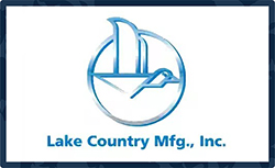 шланг для мойки Lake Country - фото 10