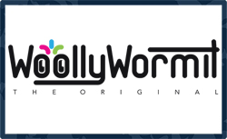WoollyWormit